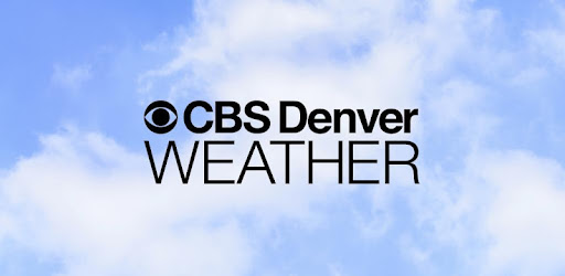 CBS Denver Weather - Apps on Google Play