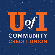 UICCU Digital Banking