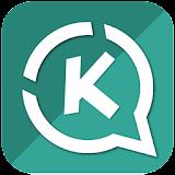 KickApp