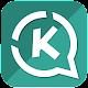 KickApp (app)