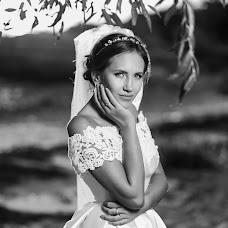 Wedding photographer Andrey Paranuk (Paranukphoto). Photo of 05.11.2016