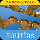 Hurghada Travel Guide icon