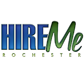 Hire Me Rochester