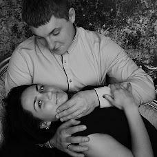 Wedding photographer Aleksandra Borisova (Sandra). Photo of 22.02.2016