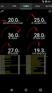 scan my tesla - náhled