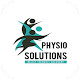 Download Physio Solutions For PC Windows and Mac