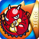 Monster Strike v6.0.1 [Mod]