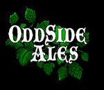 Odd Side Ales Falcon Punch