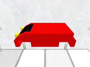 車の原型9