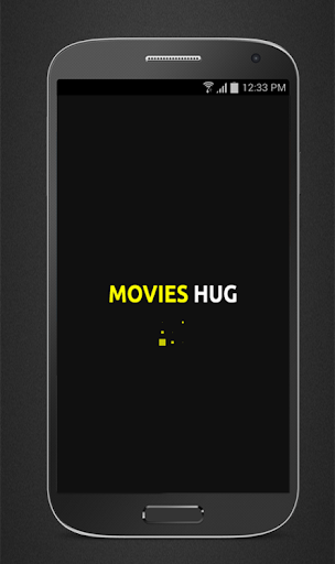 Movies HUG - Watch Cinema HD 3.0 screenshots 1