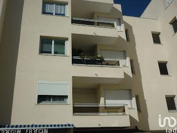appartement à Les Mathes (17)