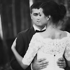 Wedding photographer Aleksey Mikhaylov (Djum). Photo of 18.09.2017