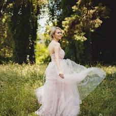 Wedding photographer Anna Arkhipova (arhipova). Photo of 13.06.2018