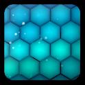Lumi Free Live Wallpaper icon