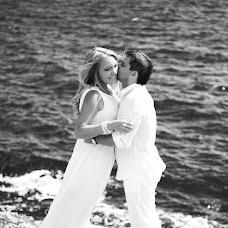 Wedding photographer Misha Ruban (Rubanphoto). Photo of 10.07.2014