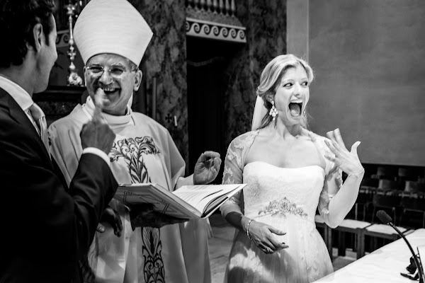 Fotografo di matrimoni Salvatore Ponessa (ponessa). Foto del 22.08.2016