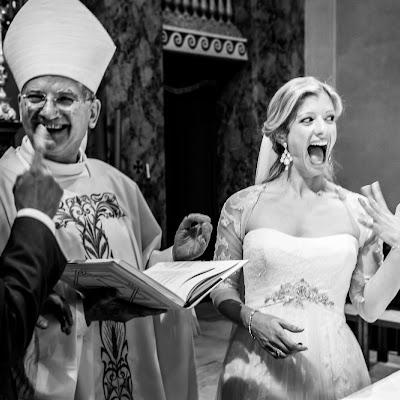 Fotografo di matrimoni Salvatore Ponessa (ponessa). Foto del 01.01.1970