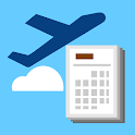Travelers' Calendar icon