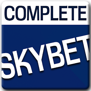 The Sky's Apps Updates for PC