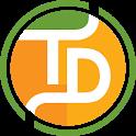 2020 BECE /Junior WAEC Practice (By TestDriller) icon