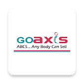 GoAxis Tracker