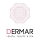 Dermar Spa Download for PC Windows 10/8/7