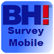 Download BHI Survey Mobile For PC Windows and Mac