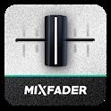 Mixfader Companion icon