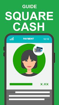Square Cash Reward Tips