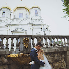 Wedding photographer Karina Galstyan (KGalstyan). Photo of 26.02.2014