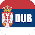 Videos for Dubs Serbia icon
