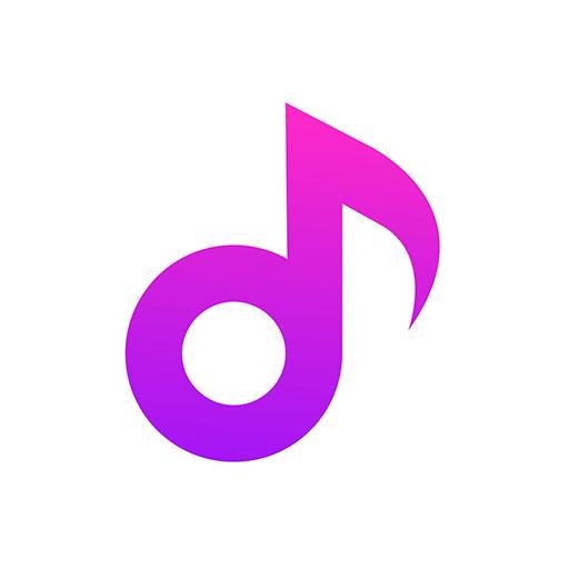 Mi Music