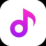 Mi Music 4.09.07i