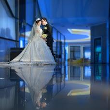 Wedding photographer Andrey Shestakov (ShestakovStudio). Photo of 08.09.2017