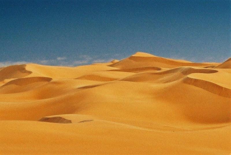 Dune di paolo-spagg