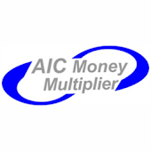 AIC Money Manger