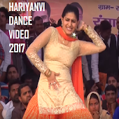 Haryanvi Dance Videos 2017 | Sapana Dance Videos