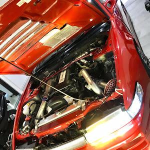 シルビア PS13 車検証は平成5年でPS13改ですのカスタム事例画像 ★カジュ★さんの2019年12月31日22:55の投稿