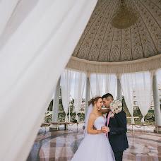Wedding photographer Yuliya Savvateeva (JuliaRe). Photo of 10.04.2018