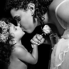 Свадебный фотограф Madson Augusto (madsonaugusto). Фотография от 22.10.2017