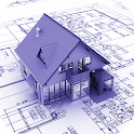 House Plans HD icon