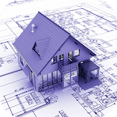 House Plans HD