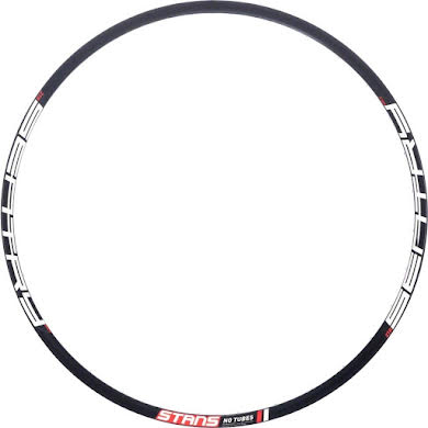 "Stans No Tubes Sentry MK3 29"" Disc Rim"