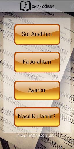 learn notes sheet screenshot 1