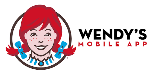 image relating to Wendy's Printable Application identified as Wendys Food items and Promotions - Purposes upon Google Engage in