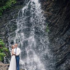 Wedding photographer Furka Ischuk-Palceva (Furka). Photo of 22.09.2014