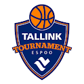 Tallink Tournament icon