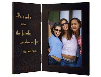 friendship photo frames screenshot thumbnail