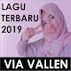 Lagu Via Vallen 2019 for PC-Windows 7,8,10 and Mac