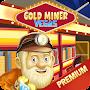 Gold Miner Vegas Nostalgic Arcade Game временно бесплатно